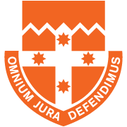 Macarthur Law Society | Logo | iOS Touch Icon