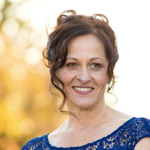 Ingrid Boon