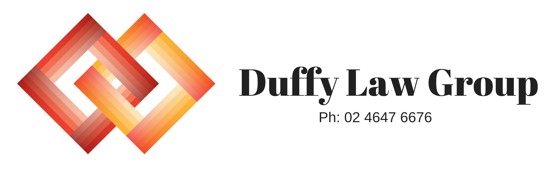pduffy